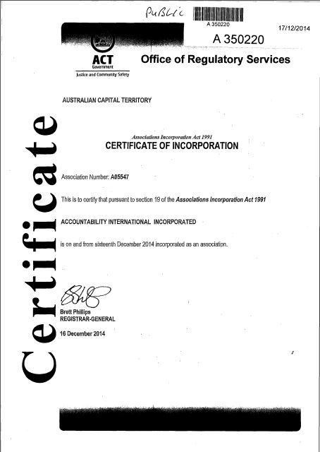 certificate001