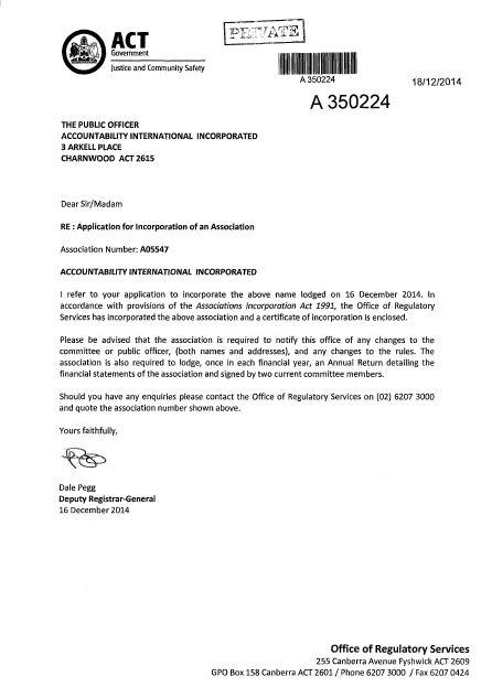 certificate003